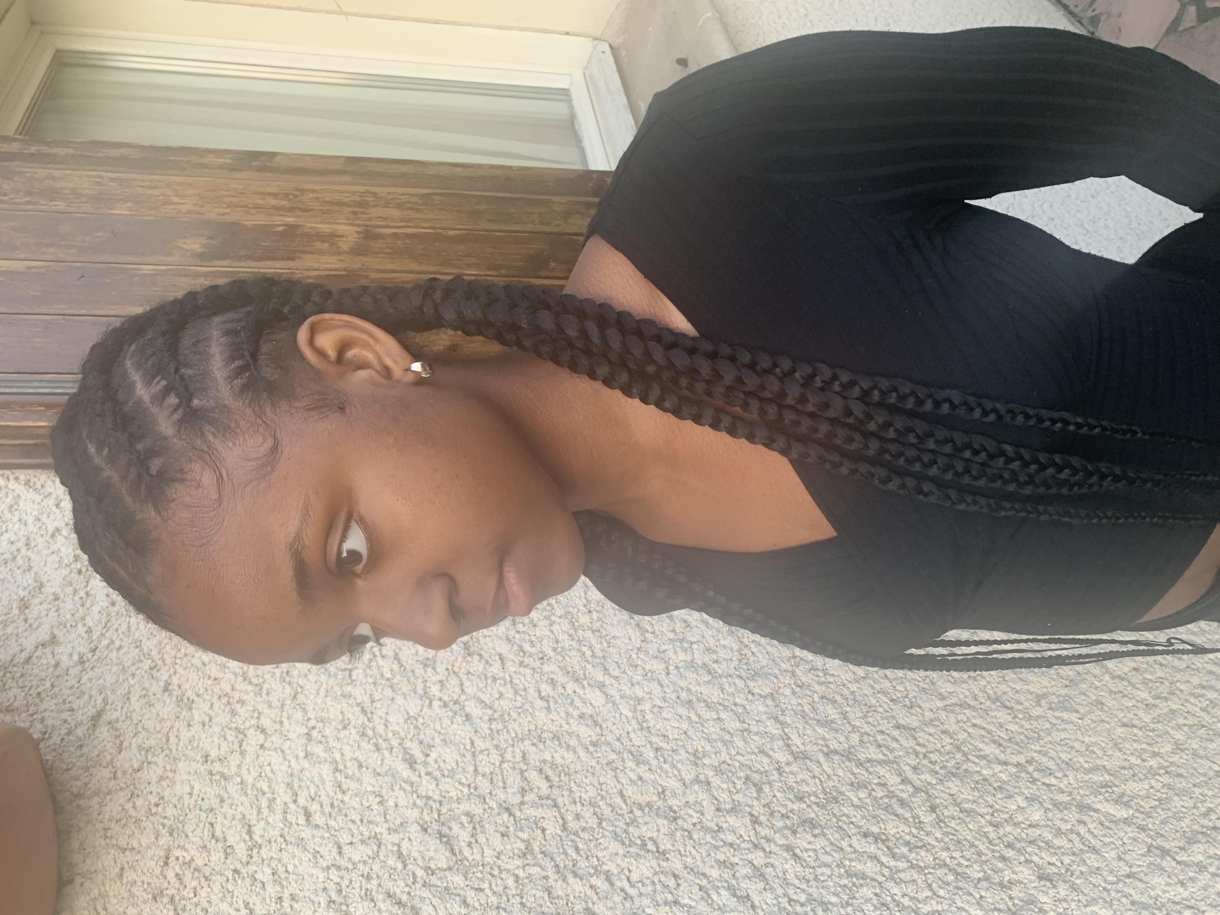 salon de coiffure afro tresse tresses box braids crochet braids vanilles tissages paris 75 77 78 91 92 93 94 95 QPNZAOQW