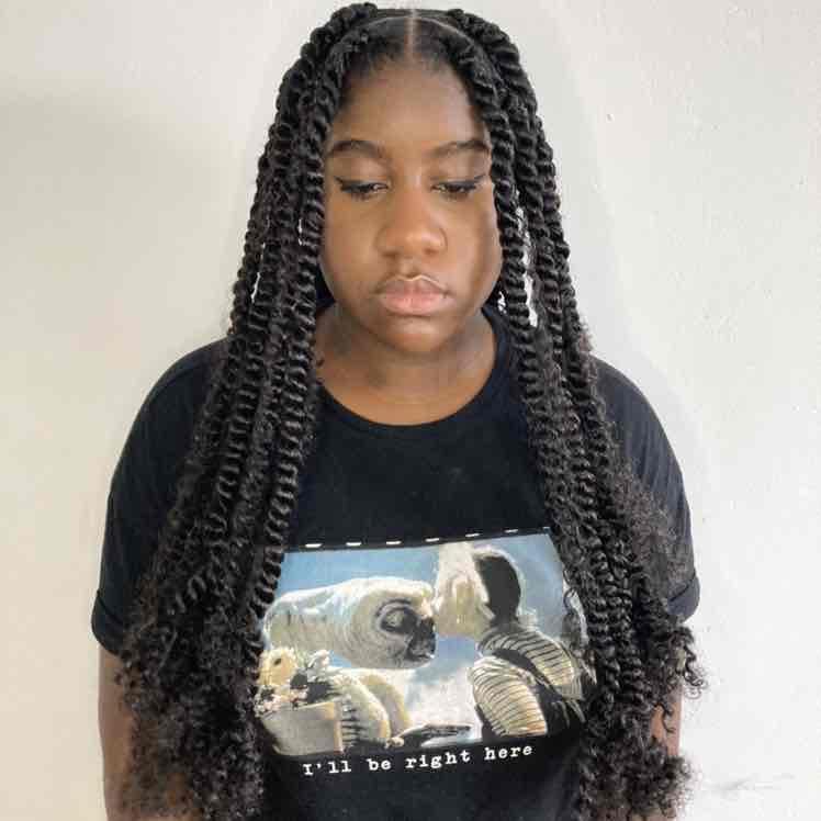 salon de coiffure afro tresse tresses box braids crochet braids vanilles tissages paris 75 77 78 91 92 93 94 95 JAHHWEKN