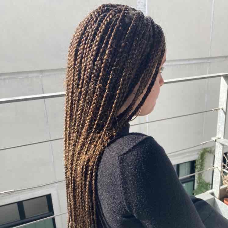 salon de coiffure afro tresse tresses box braids crochet braids vanilles tissages paris 75 77 78 91 92 93 94 95 YNHPUUIF