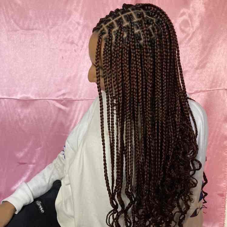 salon de coiffure afro tresse tresses box braids crochet braids vanilles tissages paris 75 77 78 91 92 93 94 95 PBXHMCIT