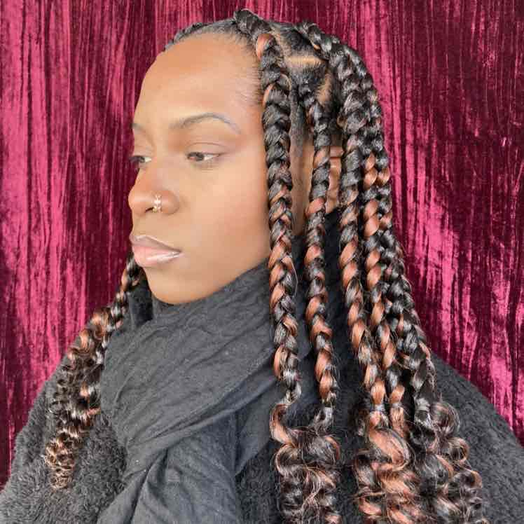salon de coiffure afro tresse tresses box braids crochet braids vanilles tissages paris 75 77 78 91 92 93 94 95 PUMXGCNH