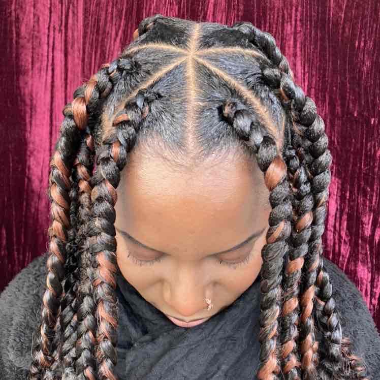 salon de coiffure afro tresse tresses box braids crochet braids vanilles tissages paris 75 77 78 91 92 93 94 95 XMXVKHYB