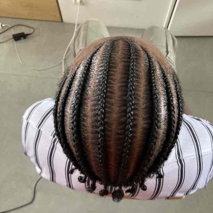 salon de coiffure afro tresse tresses box braids crochet braids vanilles tissages paris 75 77 78 91 92 93 94 95 SQUETOWX