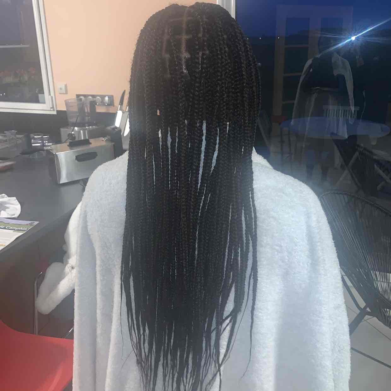 salon de coiffure afro tresse tresses box braids crochet braids vanilles tissages paris 75 77 78 91 92 93 94 95 FHCBOIHO