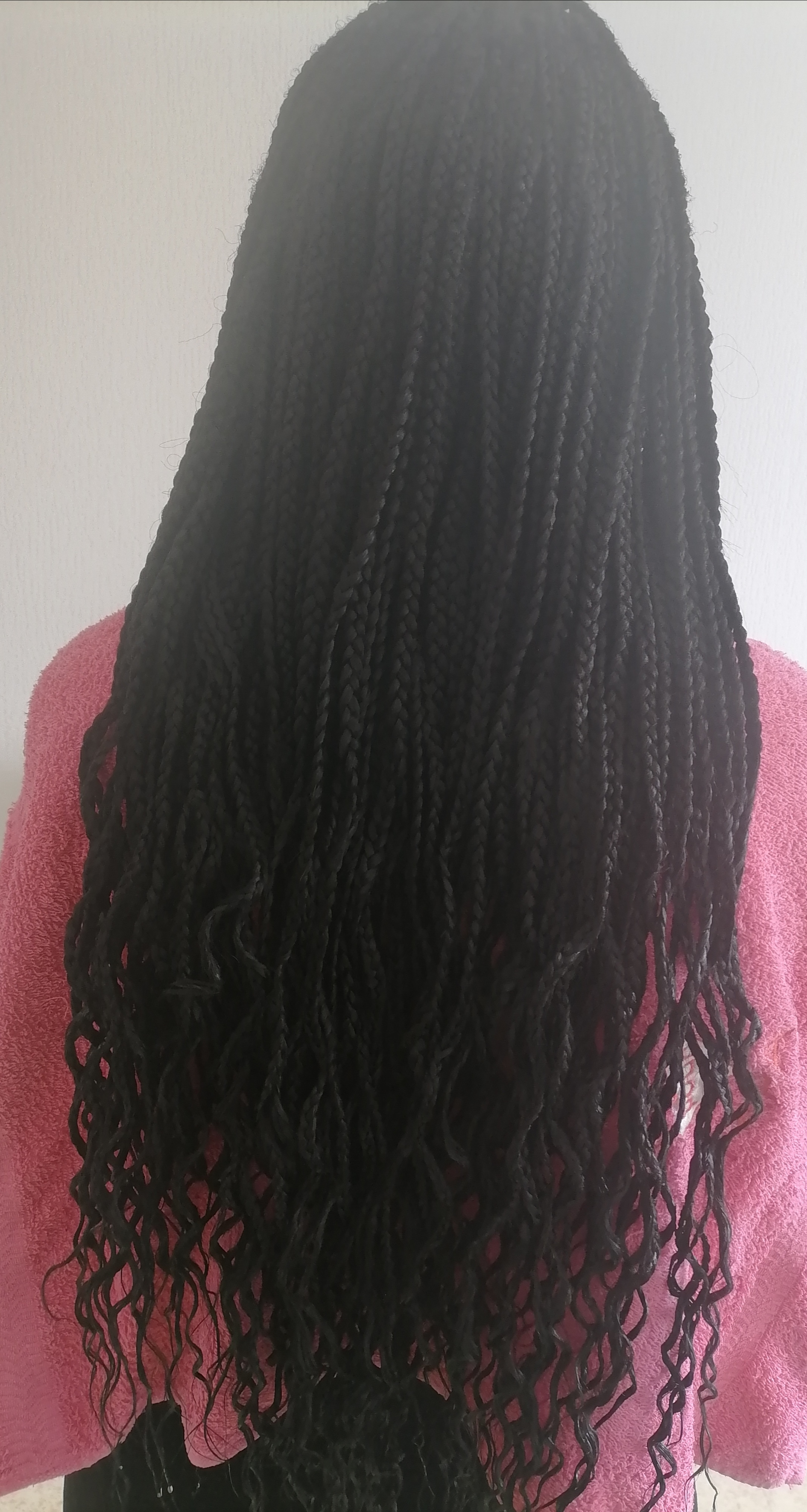 salon de coiffure afro tresse tresses box braids crochet braids vanilles tissages paris 75 77 78 91 92 93 94 95 IFOGRHJY