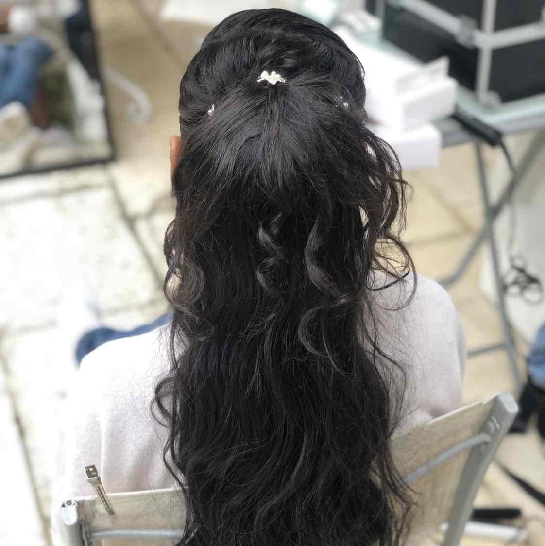 salon de coiffure afro tresse tresses box braids crochet braids vanilles tissages paris 75 77 78 91 92 93 94 95 TKNMWBMH