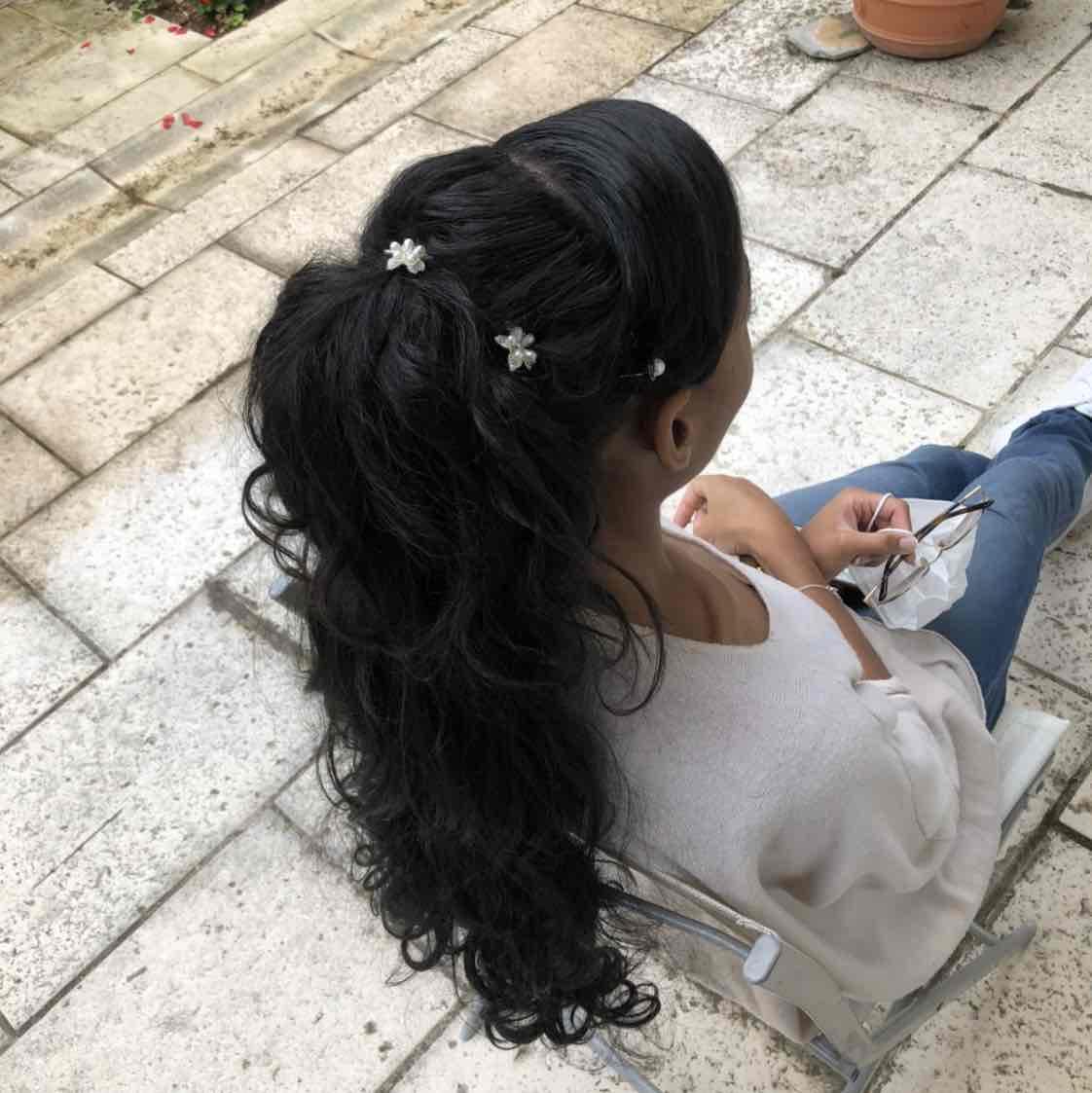 salon de coiffure afro tresse tresses box braids crochet braids vanilles tissages paris 75 77 78 91 92 93 94 95 AGBQRQSQ