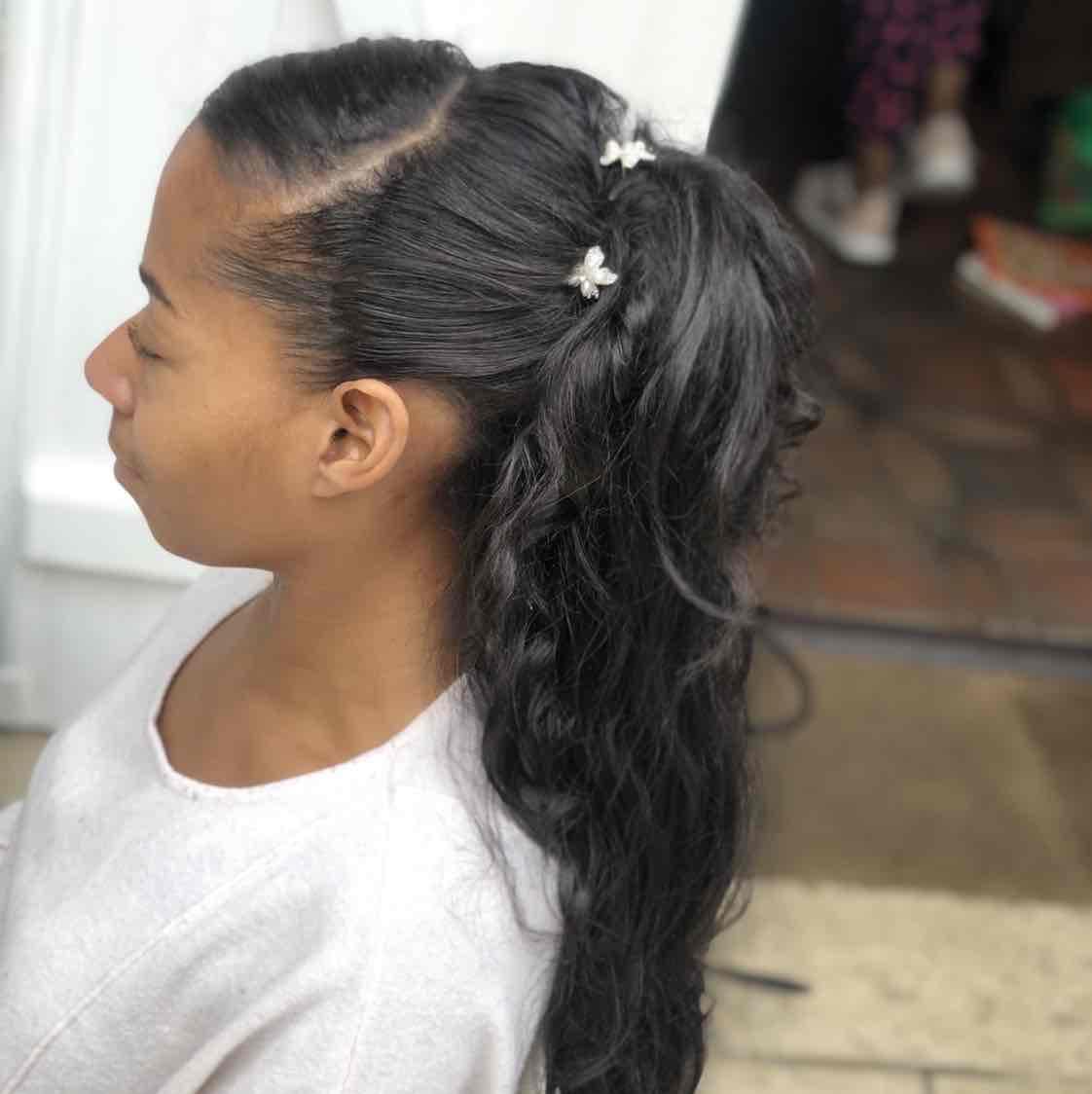 salon de coiffure afro tresse tresses box braids crochet braids vanilles tissages paris 75 77 78 91 92 93 94 95 CHGGIQYM