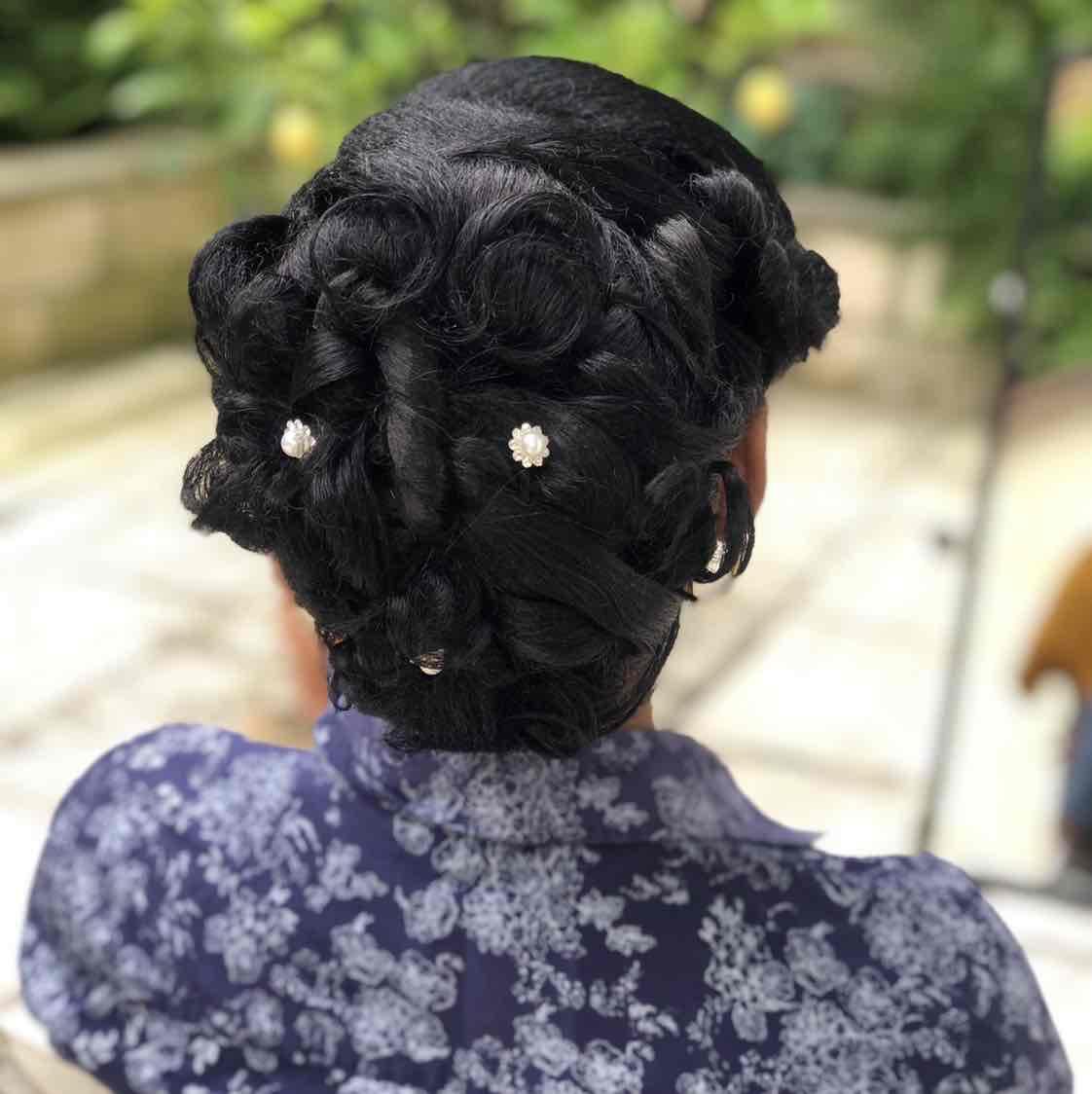 salon de coiffure afro tresse tresses box braids crochet braids vanilles tissages paris 75 77 78 91 92 93 94 95 DSRZWMPF