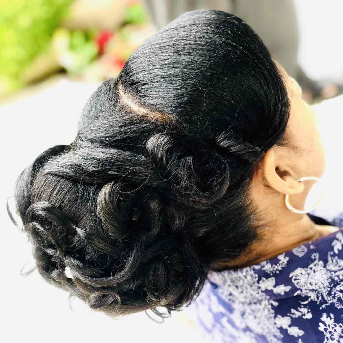 salon de coiffure afro tresse tresses box braids crochet braids vanilles tissages paris 75 77 78 91 92 93 94 95 EYCGGOMB