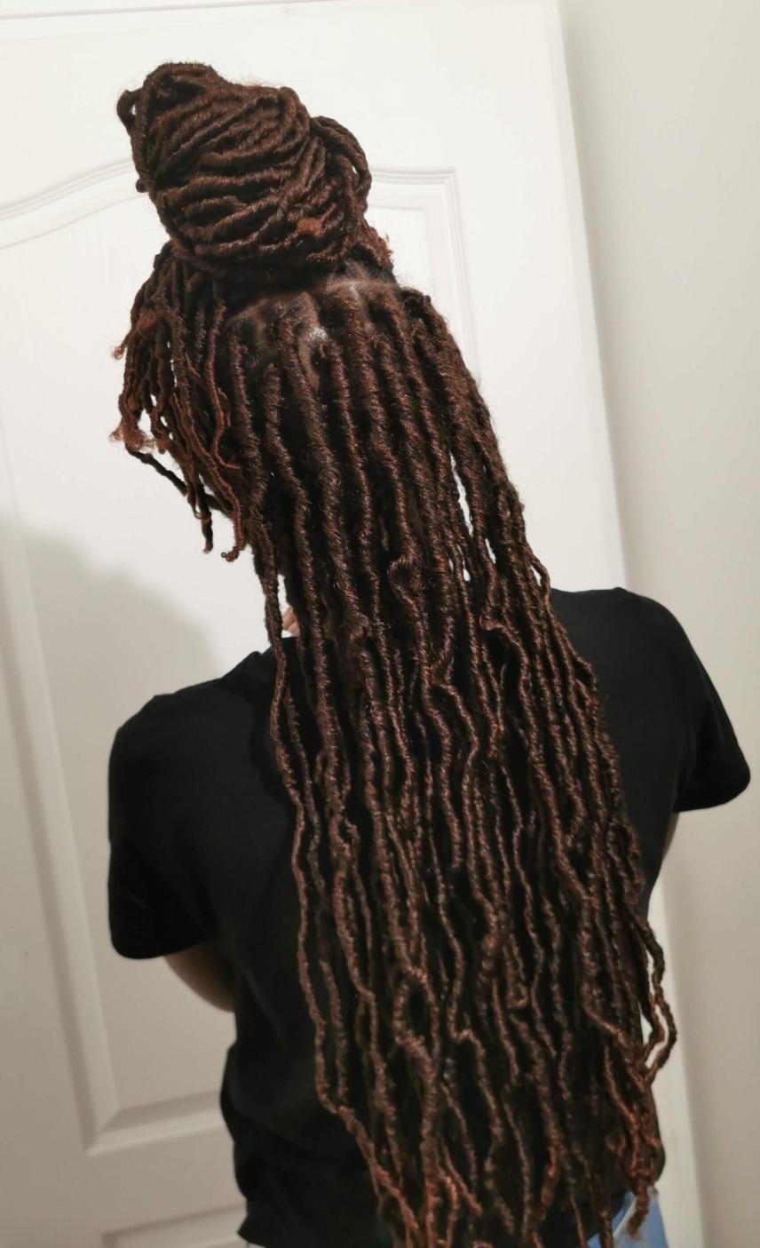 salon de coiffure afro tresse tresses box braids crochet braids vanilles tissages paris 75 77 78 91 92 93 94 95 CWVGYPUA