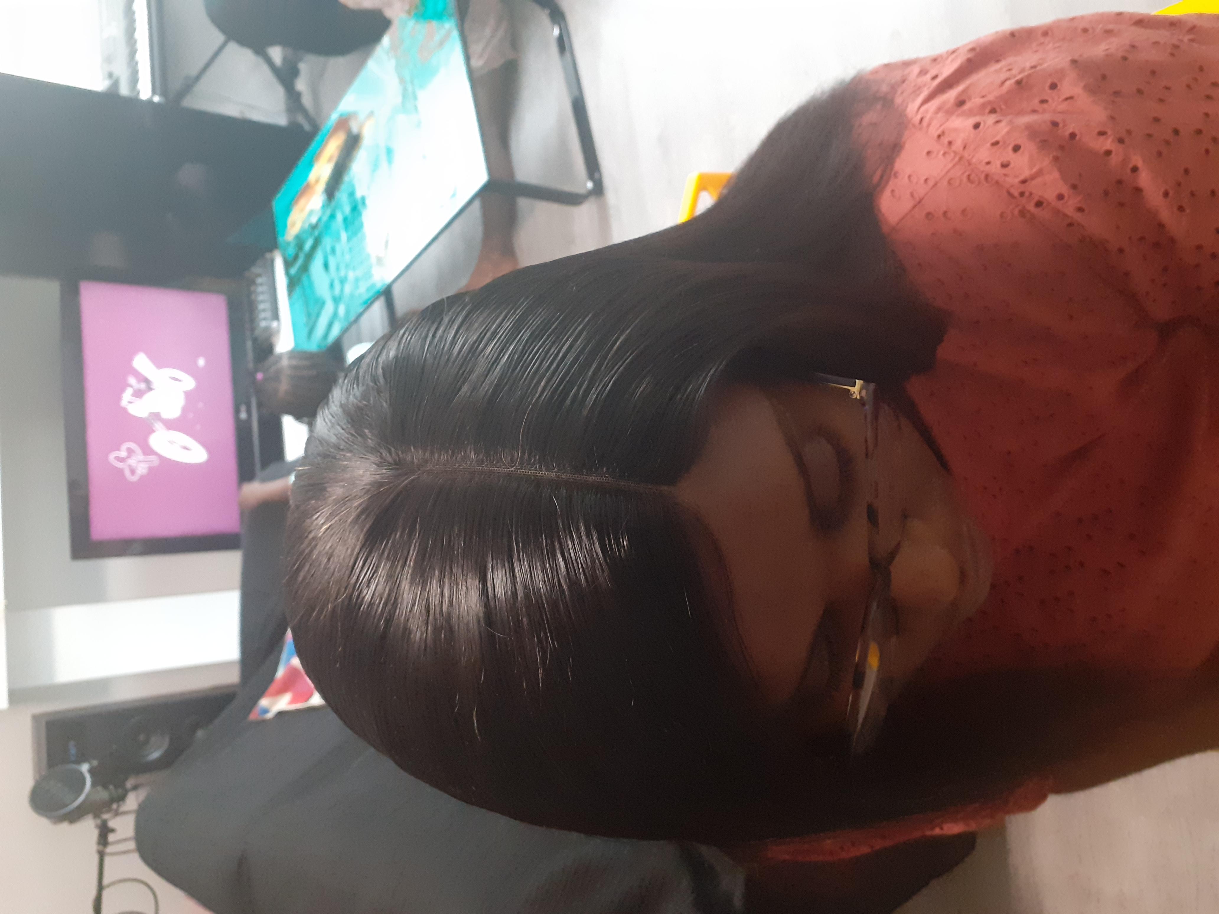 salon de coiffure afro tresse tresses box braids crochet braids vanilles tissages paris 75 77 78 91 92 93 94 95 WXLCKWYT