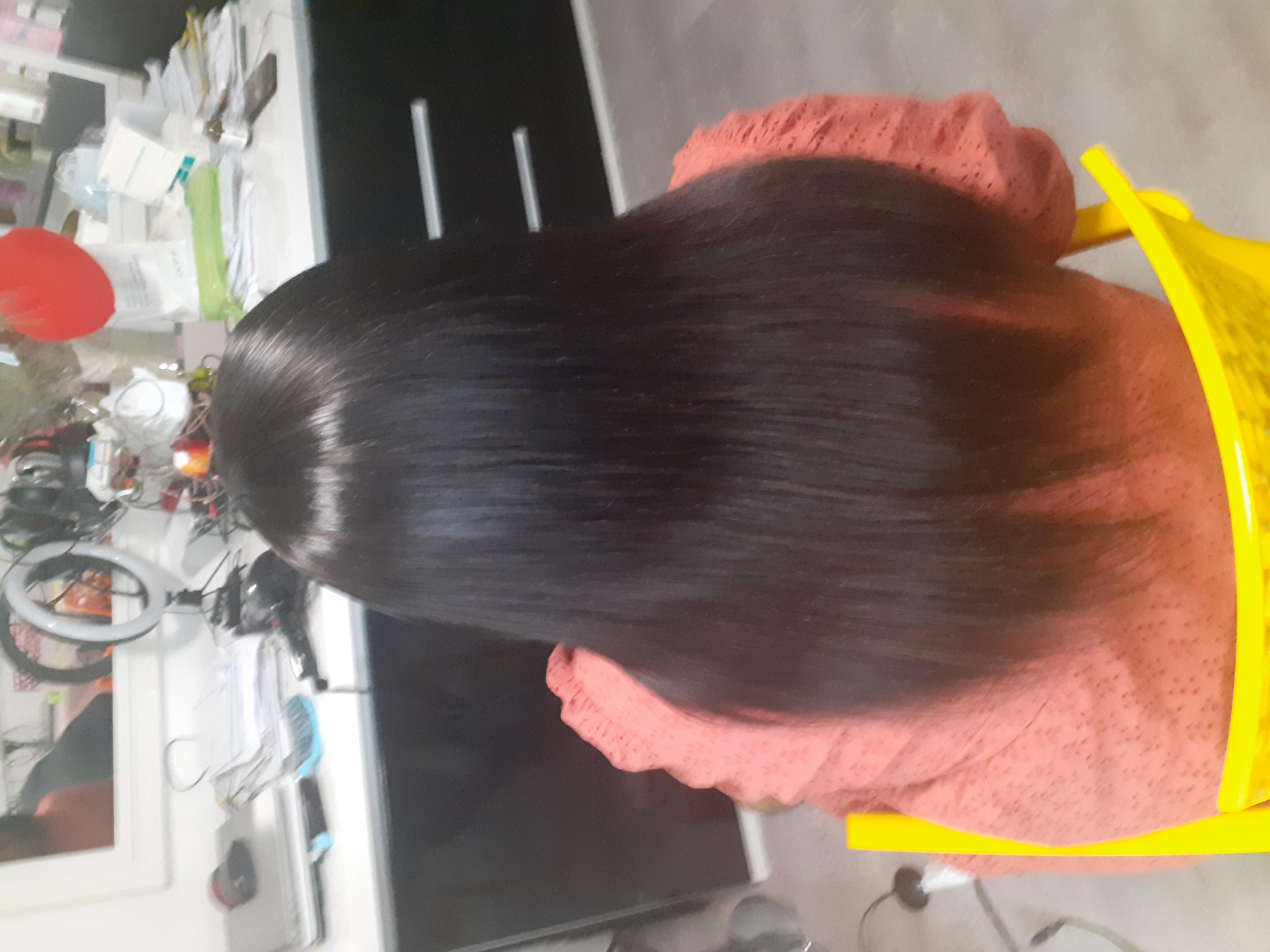 salon de coiffure afro tresse tresses box braids crochet braids vanilles tissages paris 75 77 78 91 92 93 94 95 FVLJDEBS