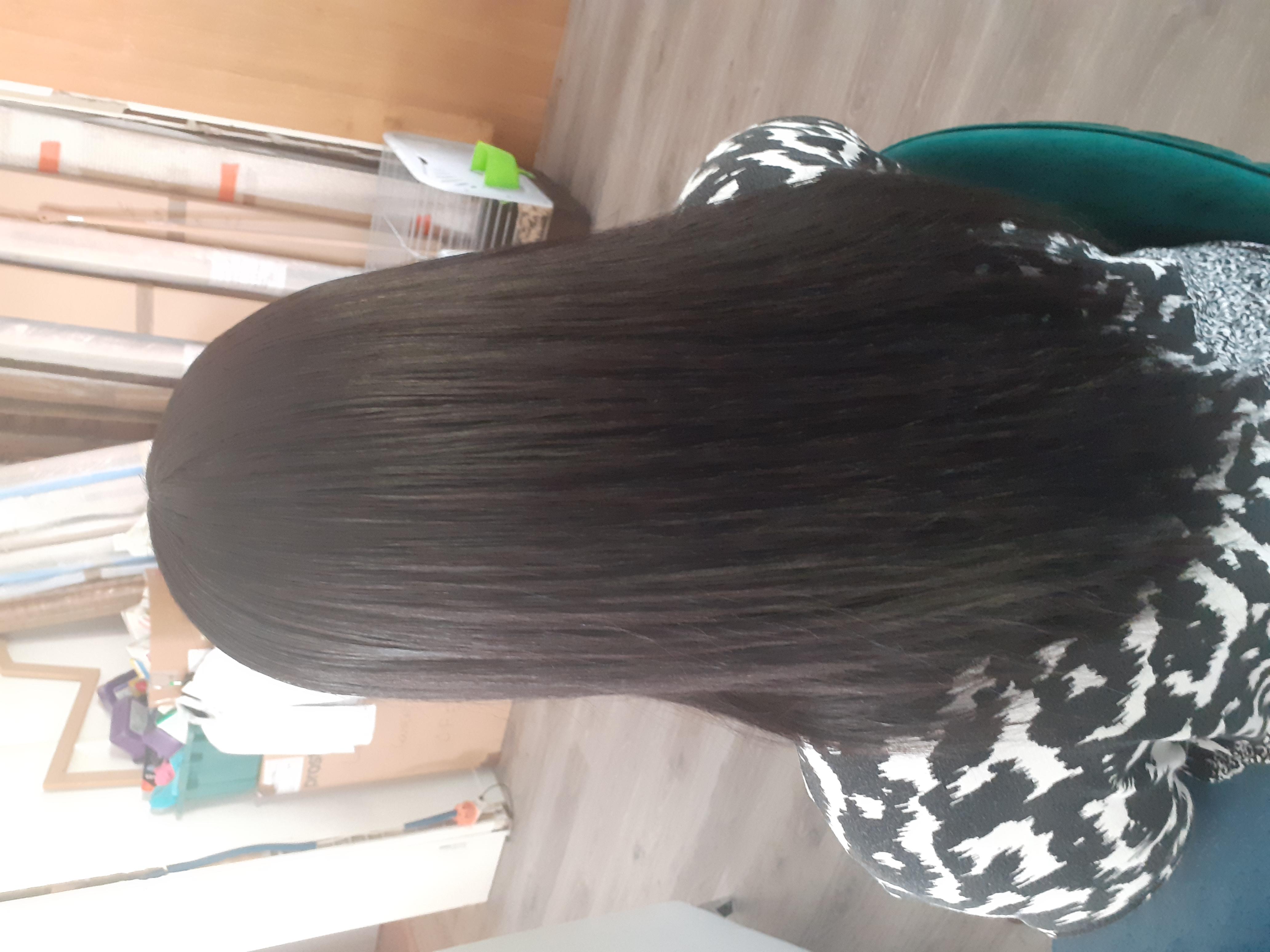 salon de coiffure afro tresse tresses box braids crochet braids vanilles tissages paris 75 77 78 91 92 93 94 95 GKVXMKVD