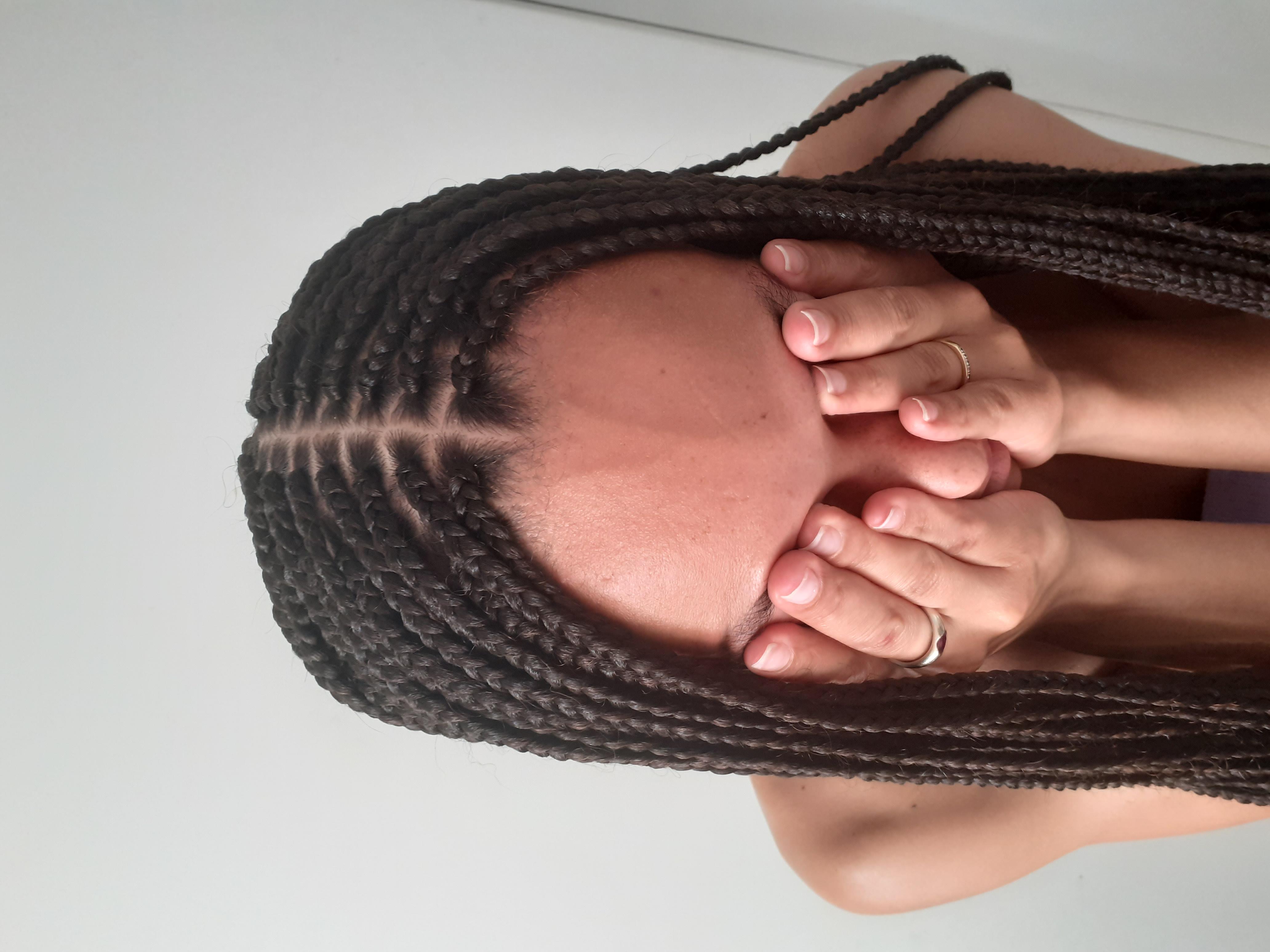 salon de coiffure afro tresse tresses box braids crochet braids vanilles tissages paris 75 77 78 91 92 93 94 95 CECPJECU
