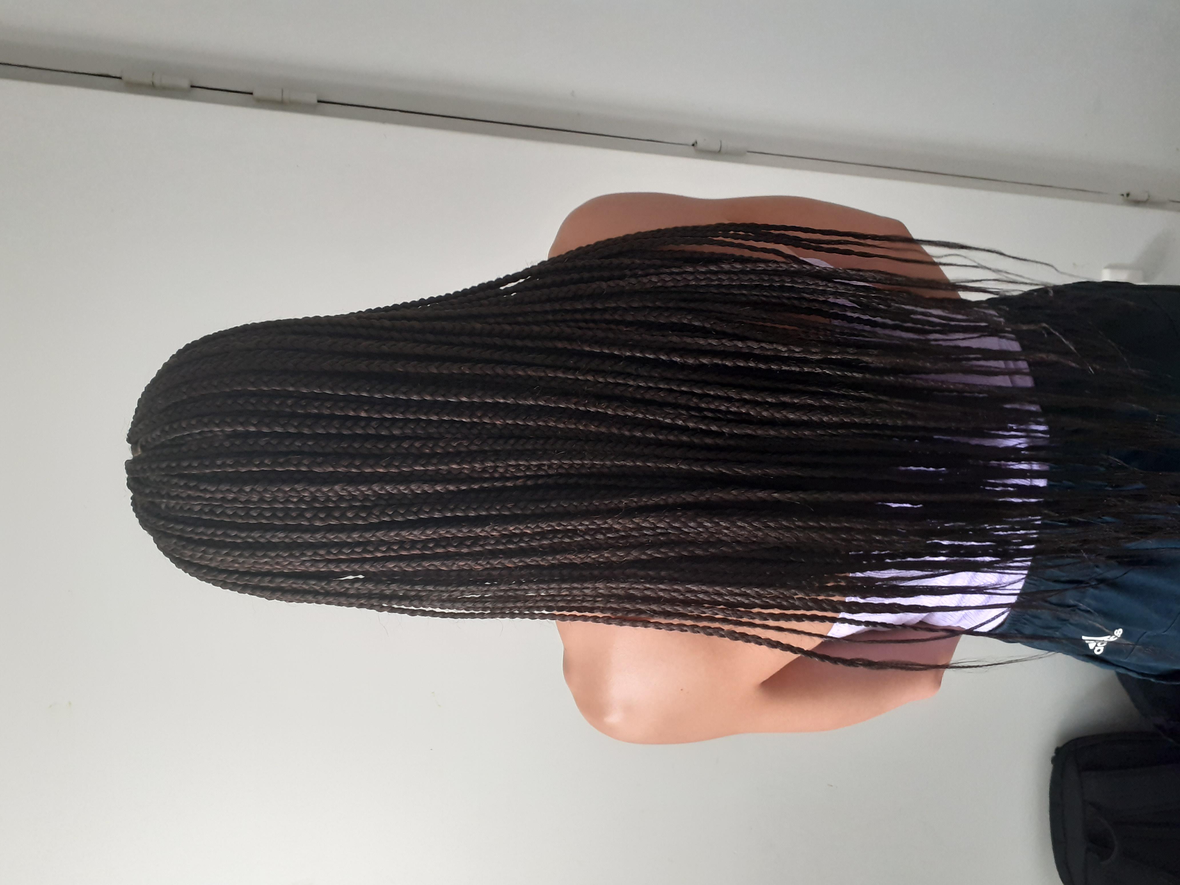 salon de coiffure afro tresse tresses box braids crochet braids vanilles tissages paris 75 77 78 91 92 93 94 95 YATJYZDE