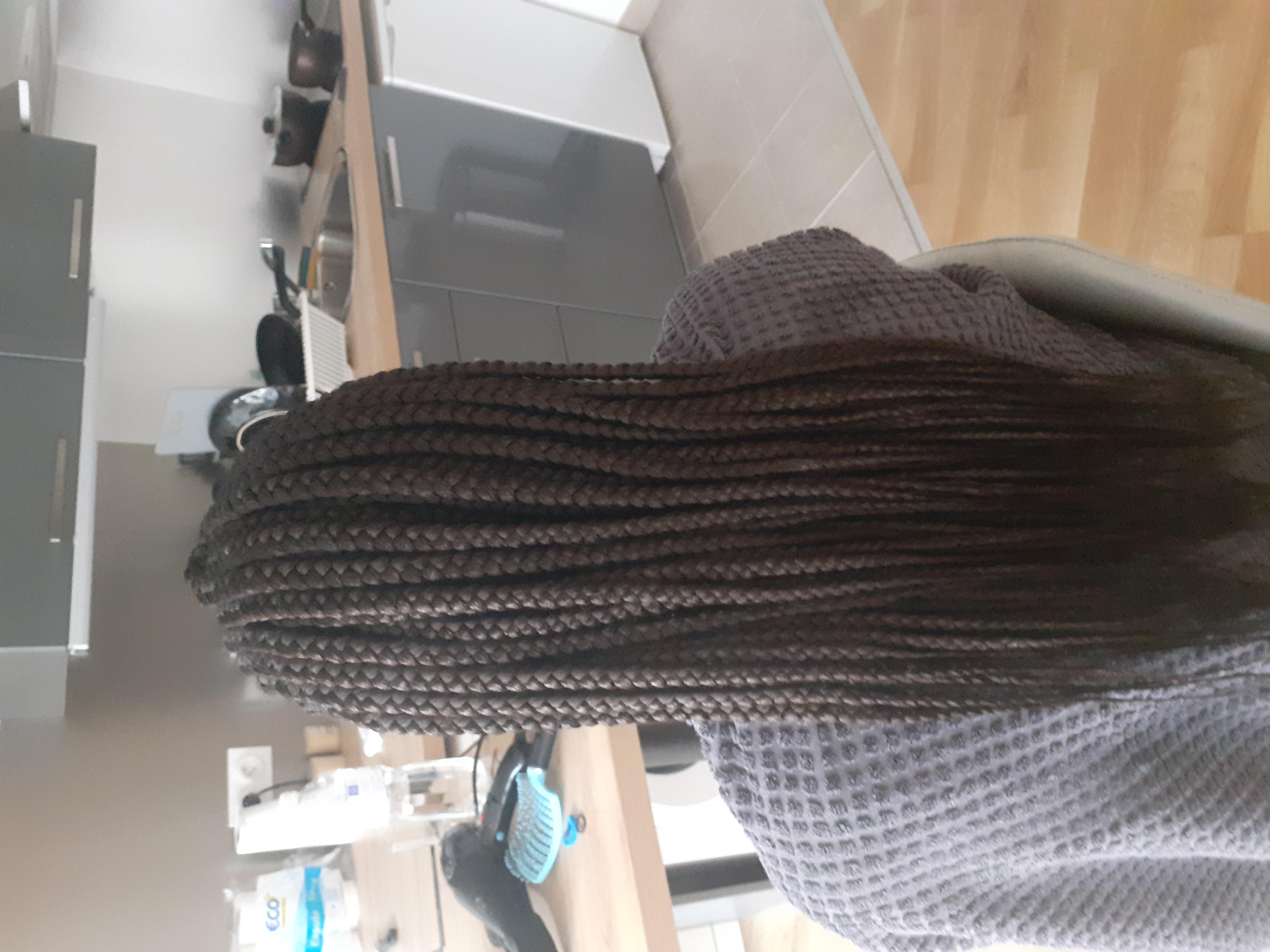 salon de coiffure afro tresse tresses box braids crochet braids vanilles tissages paris 75 77 78 91 92 93 94 95 UNBPGURL