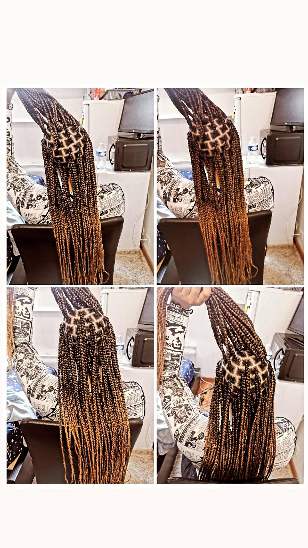 salon de coiffure afro tresse tresses box braids crochet braids vanilles tissages paris 75 77 78 91 92 93 94 95 MPEEKSER