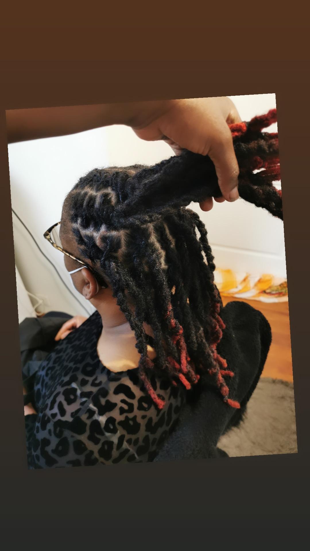 salon de coiffure afro tresse tresses box braids crochet braids vanilles tissages paris 75 77 78 91 92 93 94 95 XVRVVKRR
