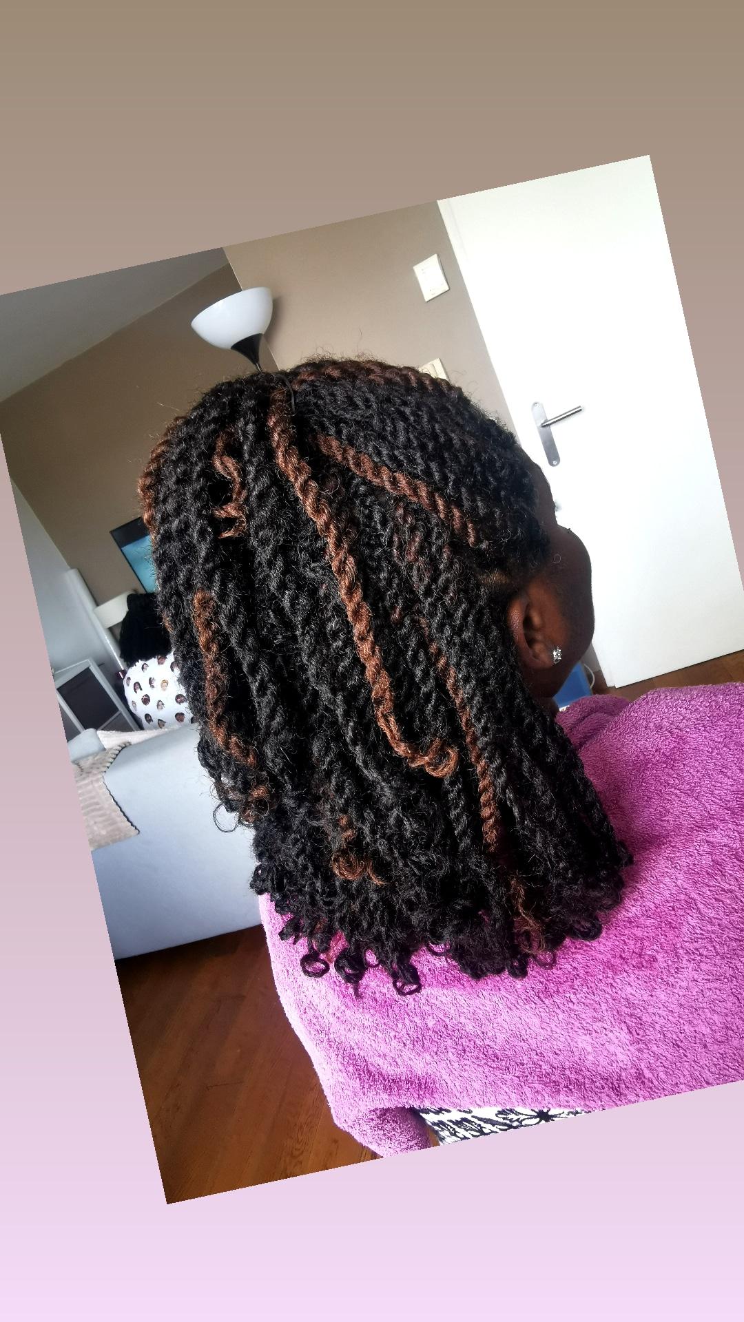 salon de coiffure afro tresse tresses box braids crochet braids vanilles tissages paris 75 77 78 91 92 93 94 95 XFZSPKDP