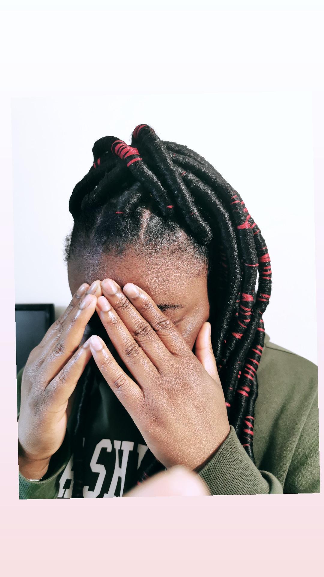 salon de coiffure afro tresse tresses box braids crochet braids vanilles tissages paris 75 77 78 91 92 93 94 95 RGKRLEDK