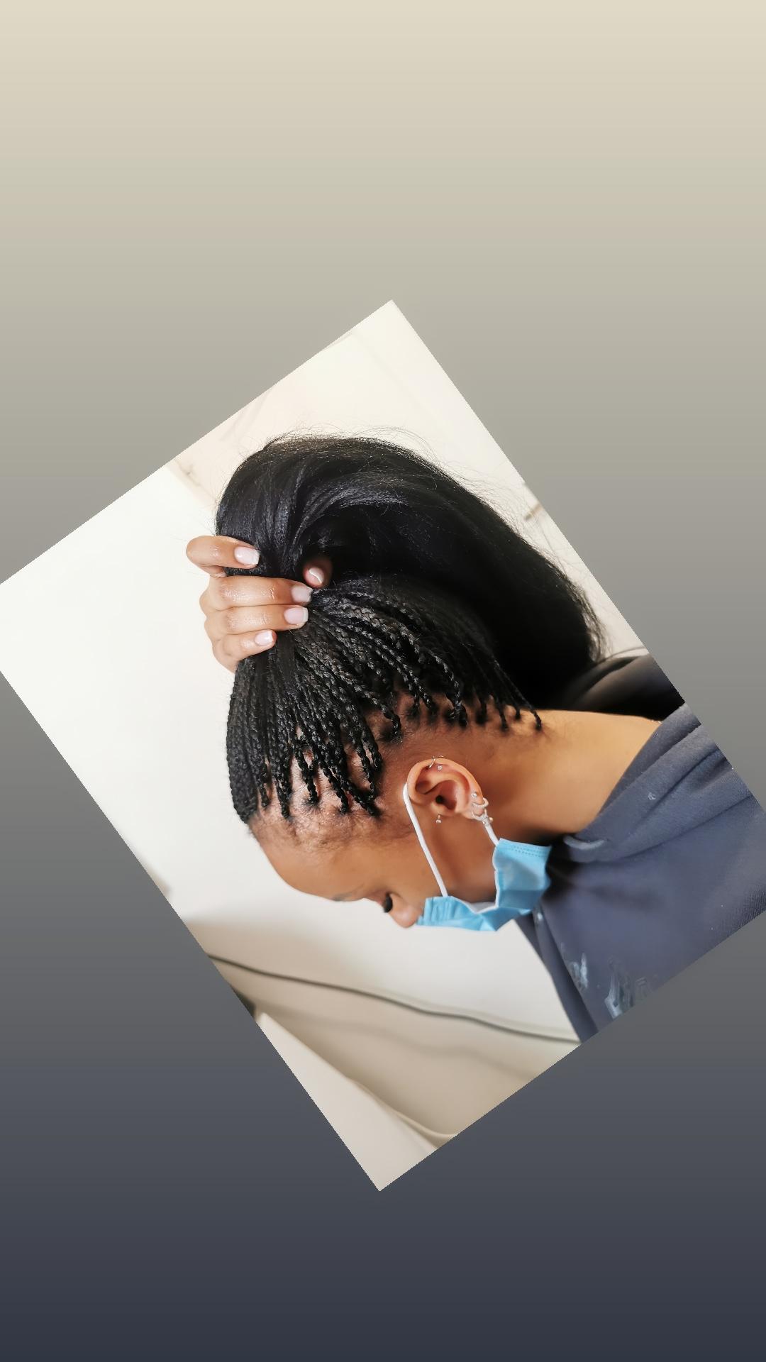 salon de coiffure afro tresse tresses box braids crochet braids vanilles tissages paris 75 77 78 91 92 93 94 95 UKXNMIUZ