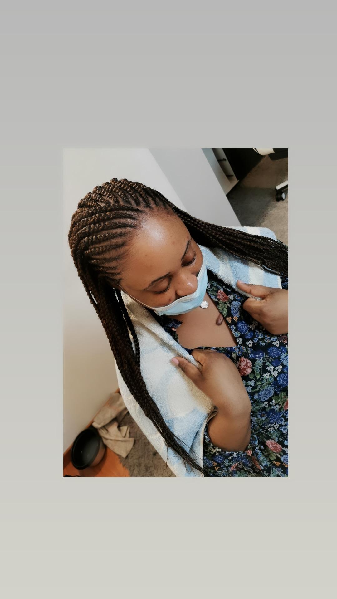 salon de coiffure afro tresse tresses box braids crochet braids vanilles tissages paris 75 77 78 91 92 93 94 95 FGLWXQPV