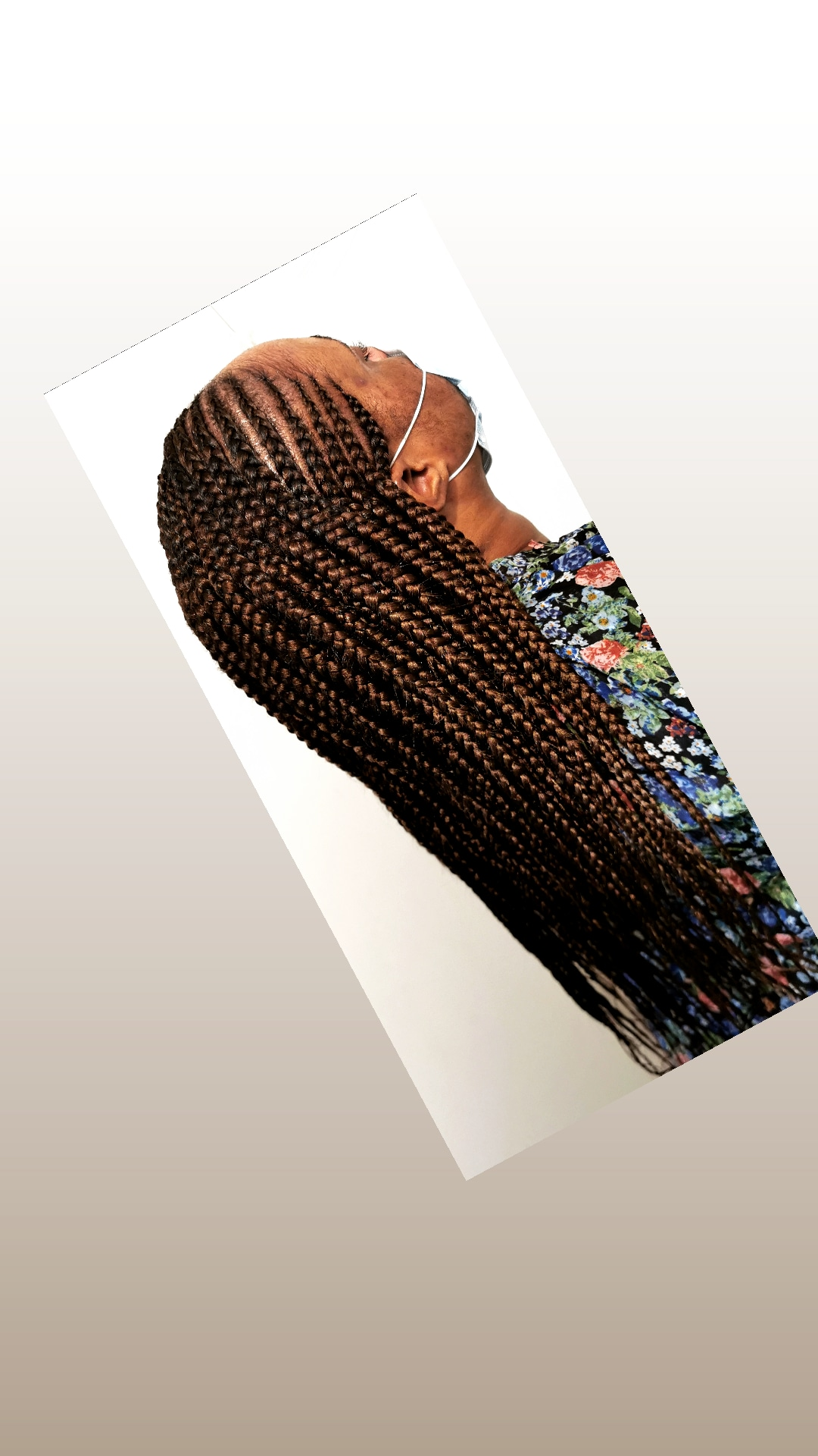 salon de coiffure afro tresse tresses box braids crochet braids vanilles tissages paris 75 77 78 91 92 93 94 95 CFLXNLOU