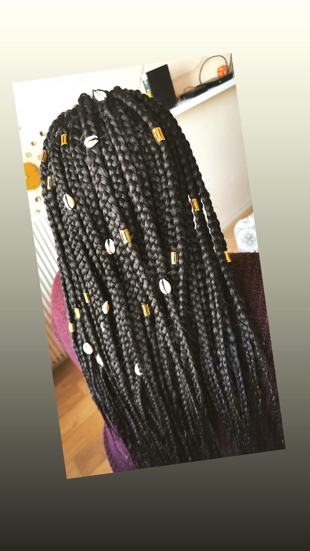 salon de coiffure afro tresse tresses box braids crochet braids vanilles tissages paris 75 77 78 91 92 93 94 95 XEMCIWPF