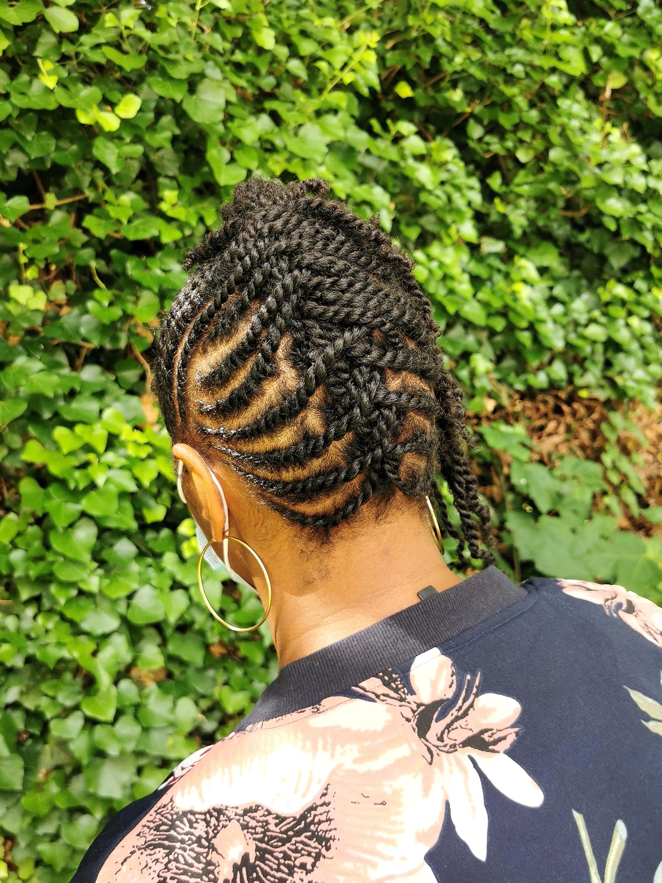 salon de coiffure afro tresse tresses box braids crochet braids vanilles tissages paris 75 77 78 91 92 93 94 95 JQRMWDIJ