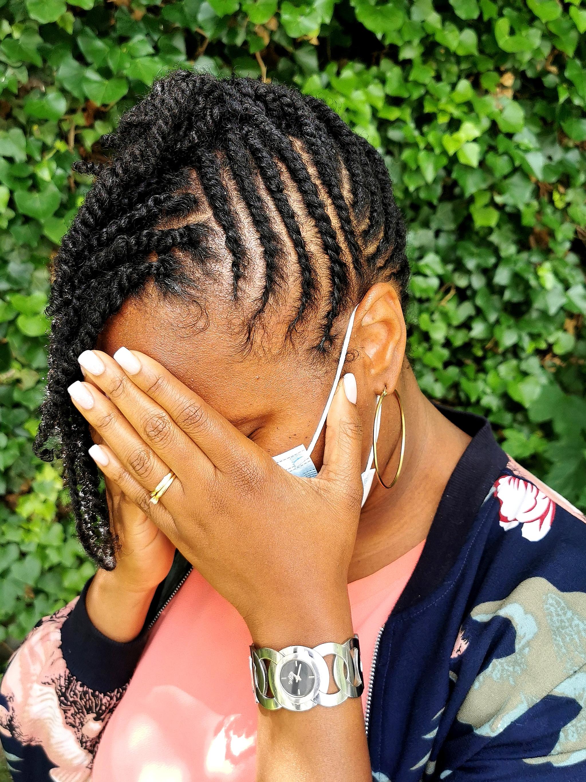 salon de coiffure afro tresse tresses box braids crochet braids vanilles tissages paris 75 77 78 91 92 93 94 95 STOOTENW
