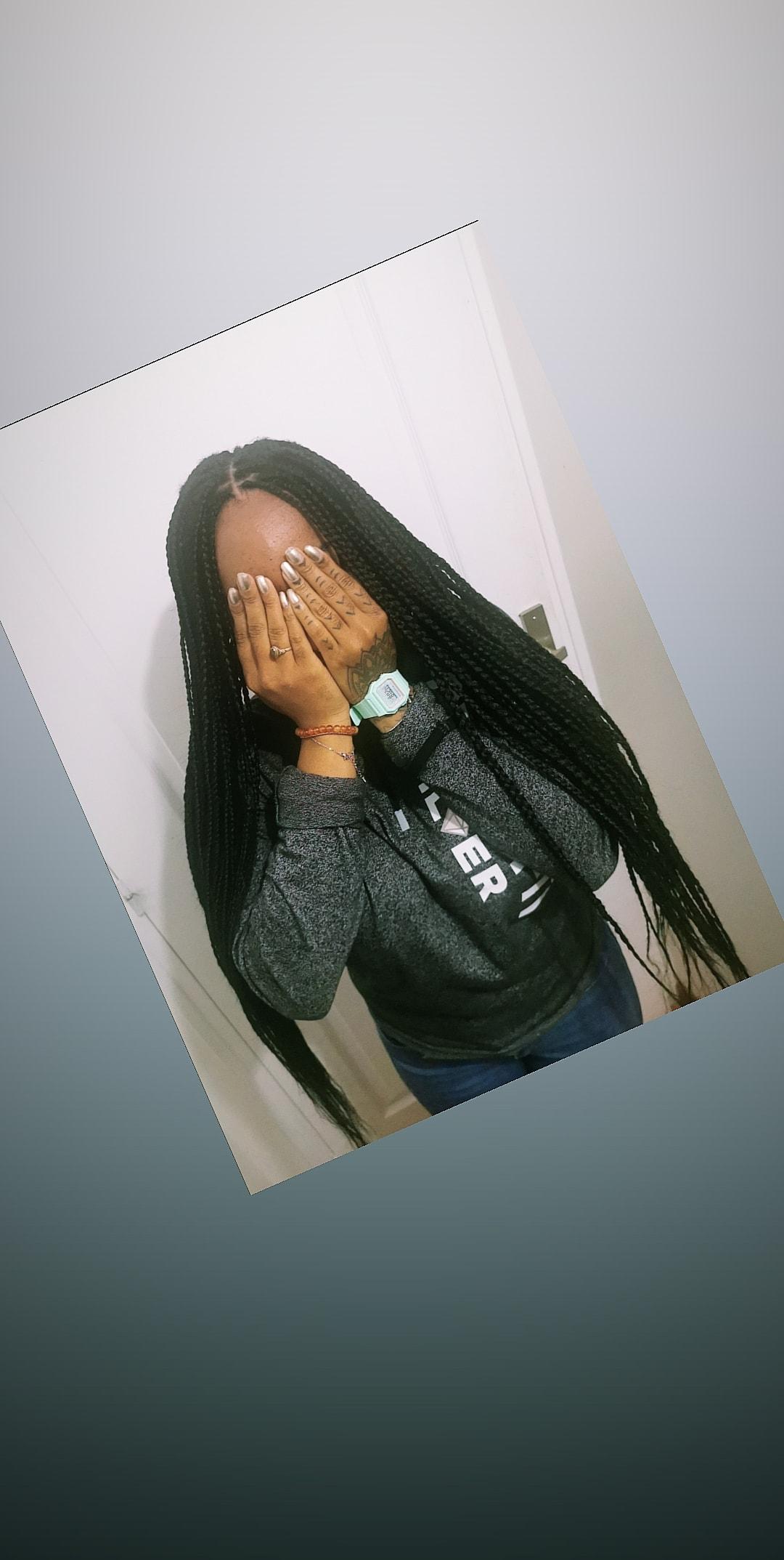 salon de coiffure afro tresse tresses box braids crochet braids vanilles tissages paris 75 77 78 91 92 93 94 95 MZASMKVF