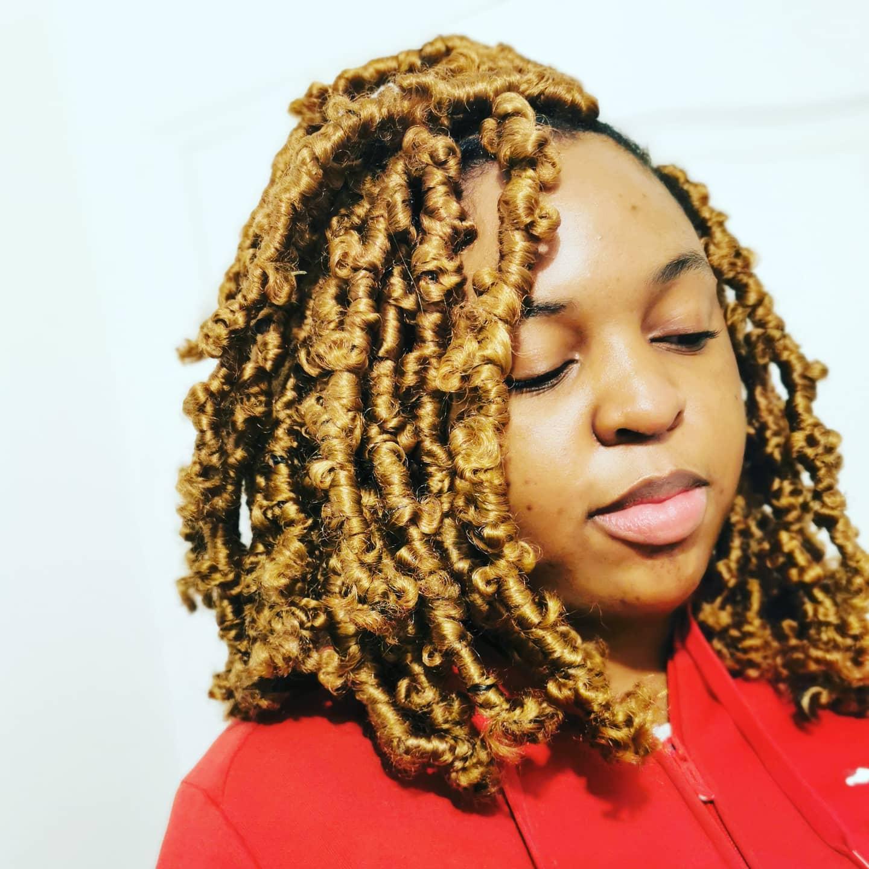 salon de coiffure afro tresse tresses box braids crochet braids vanilles tissages paris 75 77 78 91 92 93 94 95 NVPUUYHT