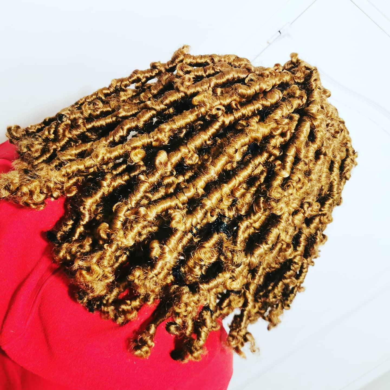 salon de coiffure afro tresse tresses box braids crochet braids vanilles tissages paris 75 77 78 91 92 93 94 95 TMMIQORF