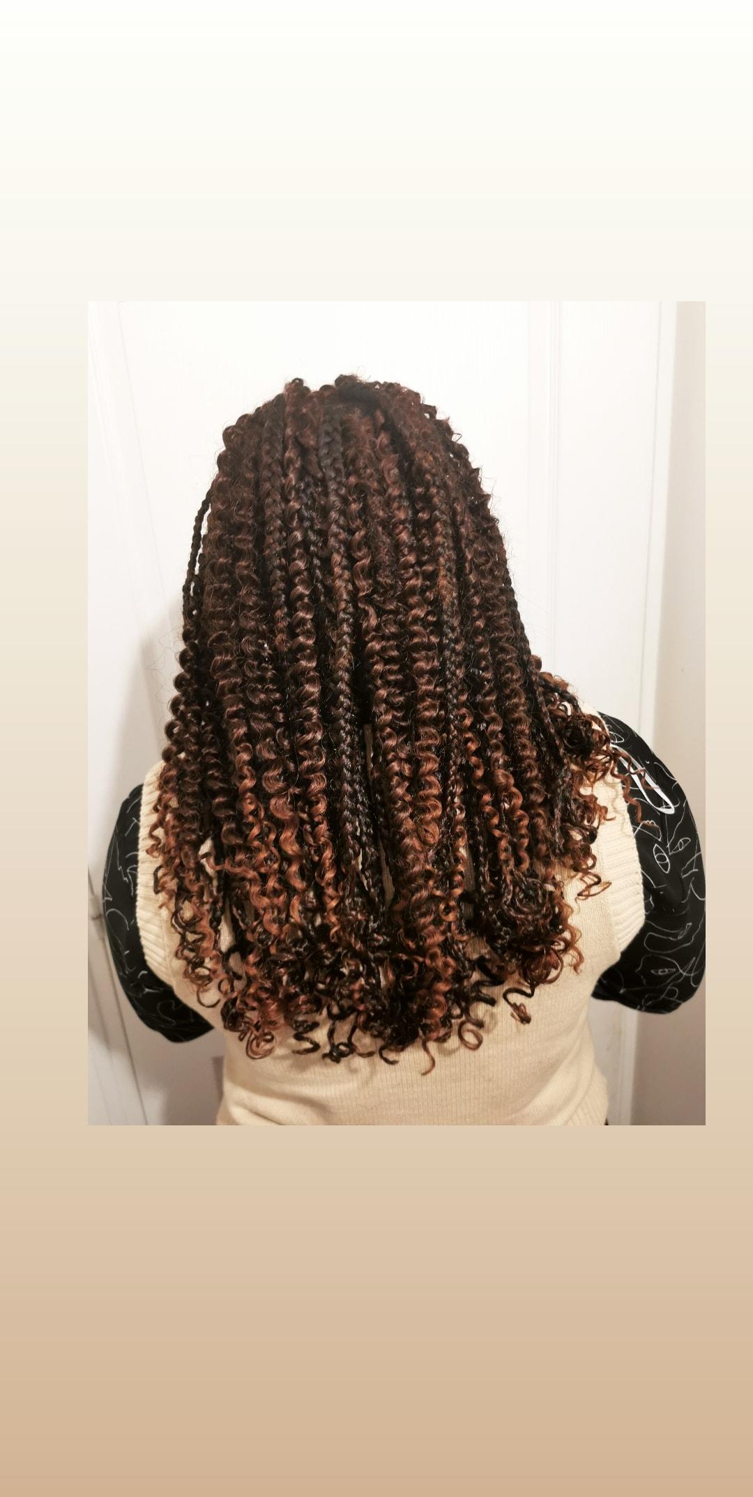 salon de coiffure afro tresse tresses box braids crochet braids vanilles tissages paris 75 77 78 91 92 93 94 95 MIUXUZWC