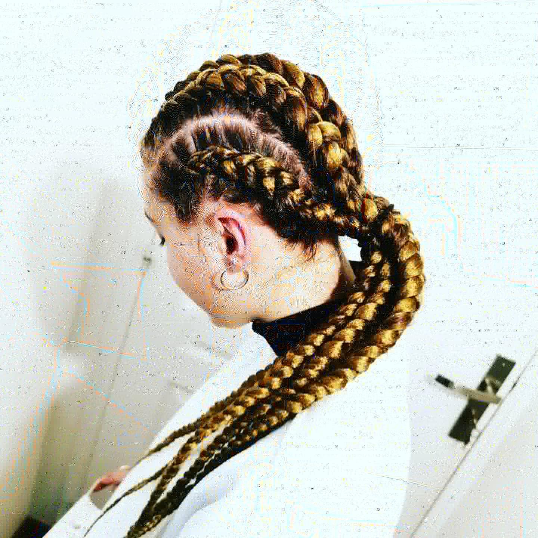 salon de coiffure afro tresse tresses box braids crochet braids vanilles tissages paris 75 77 78 91 92 93 94 95 SAKOMDFV