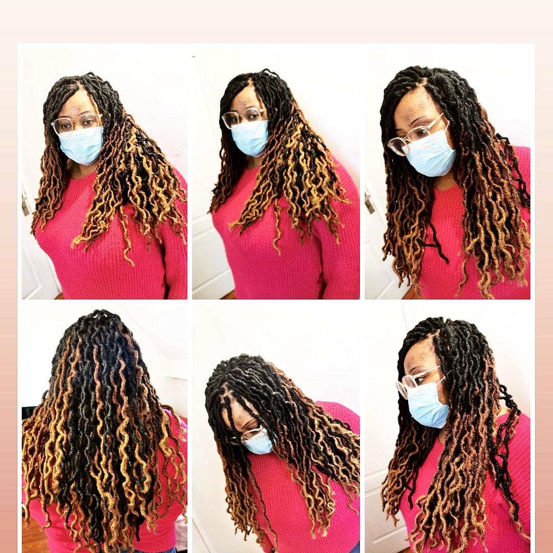salon de coiffure afro tresse tresses box braids crochet braids vanilles tissages paris 75 77 78 91 92 93 94 95 TZEFHWQV