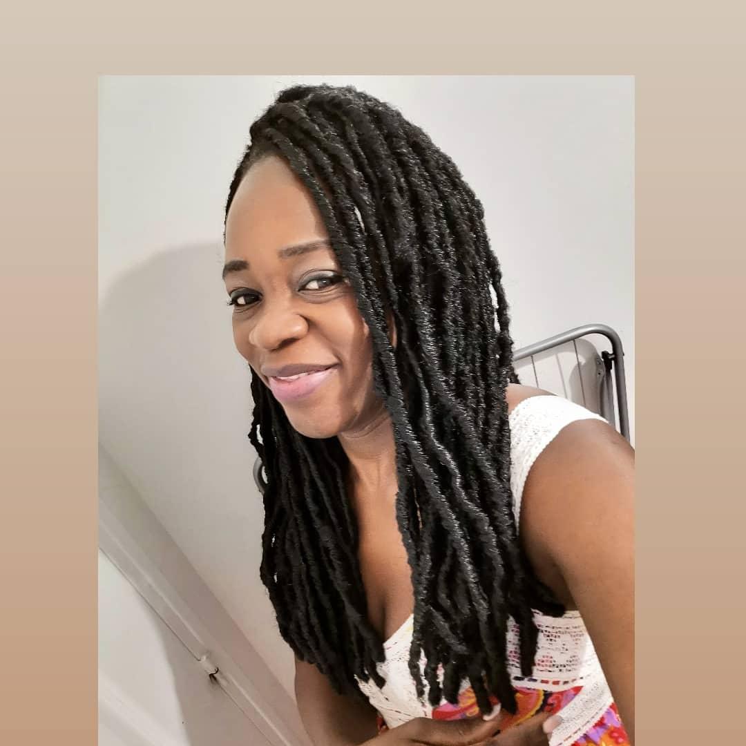 salon de coiffure afro tresse tresses box braids crochet braids vanilles tissages paris 75 77 78 91 92 93 94 95 WBDQHMPG