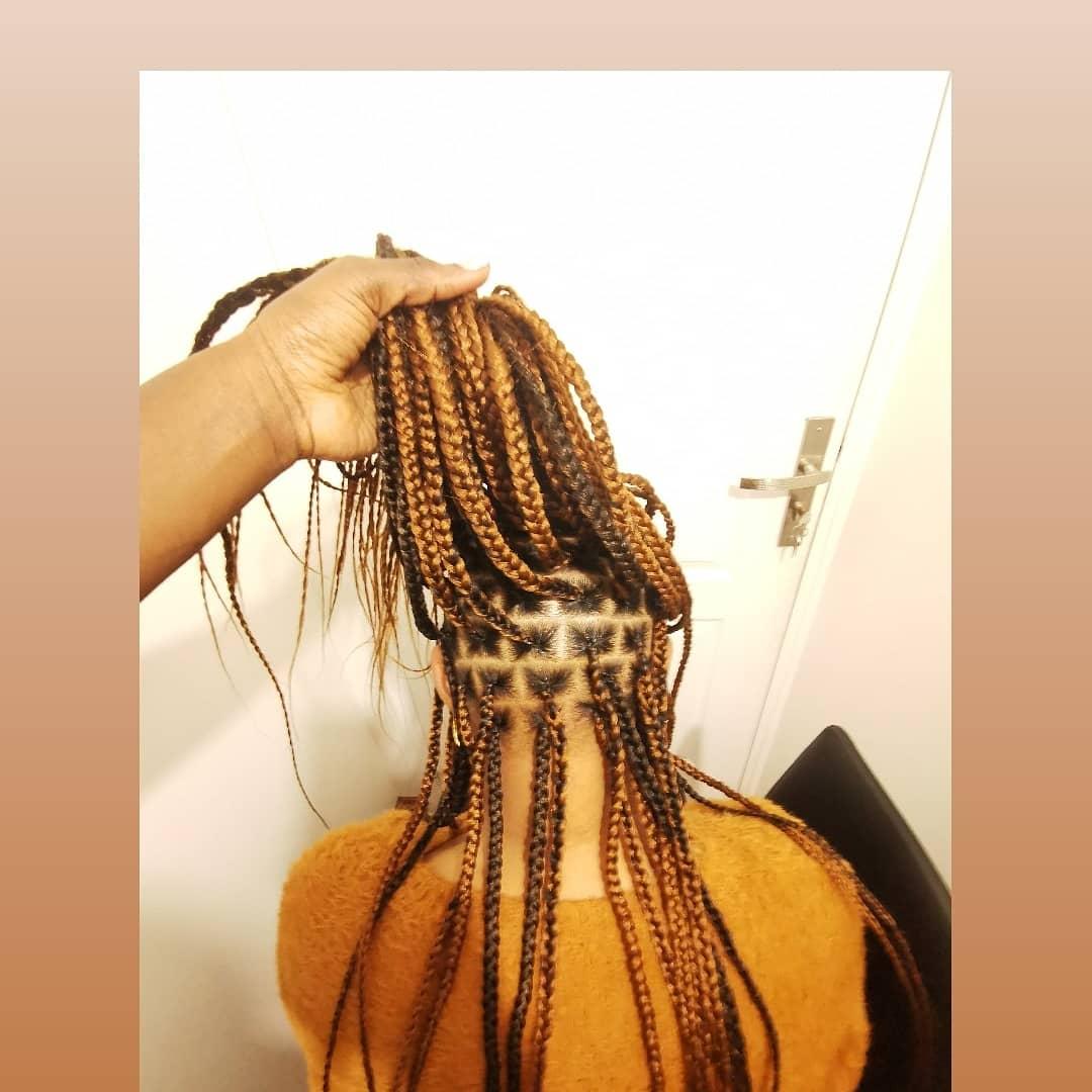 salon de coiffure afro tresse tresses box braids crochet braids vanilles tissages paris 75 77 78 91 92 93 94 95 KWDBRBAQ