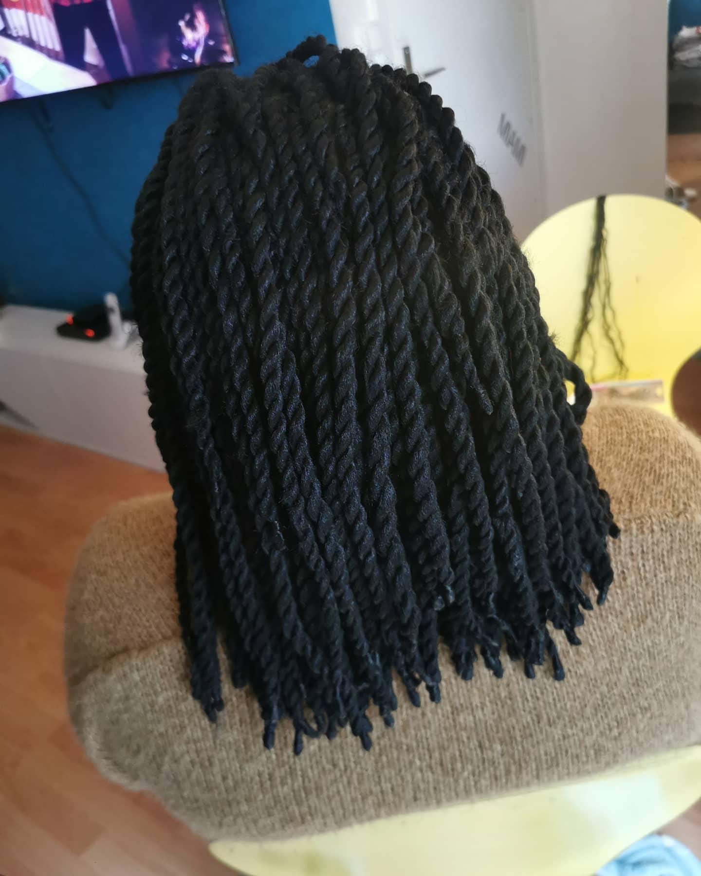 salon de coiffure afro tresse tresses box braids crochet braids vanilles tissages paris 75 77 78 91 92 93 94 95 NWKCNNCZ