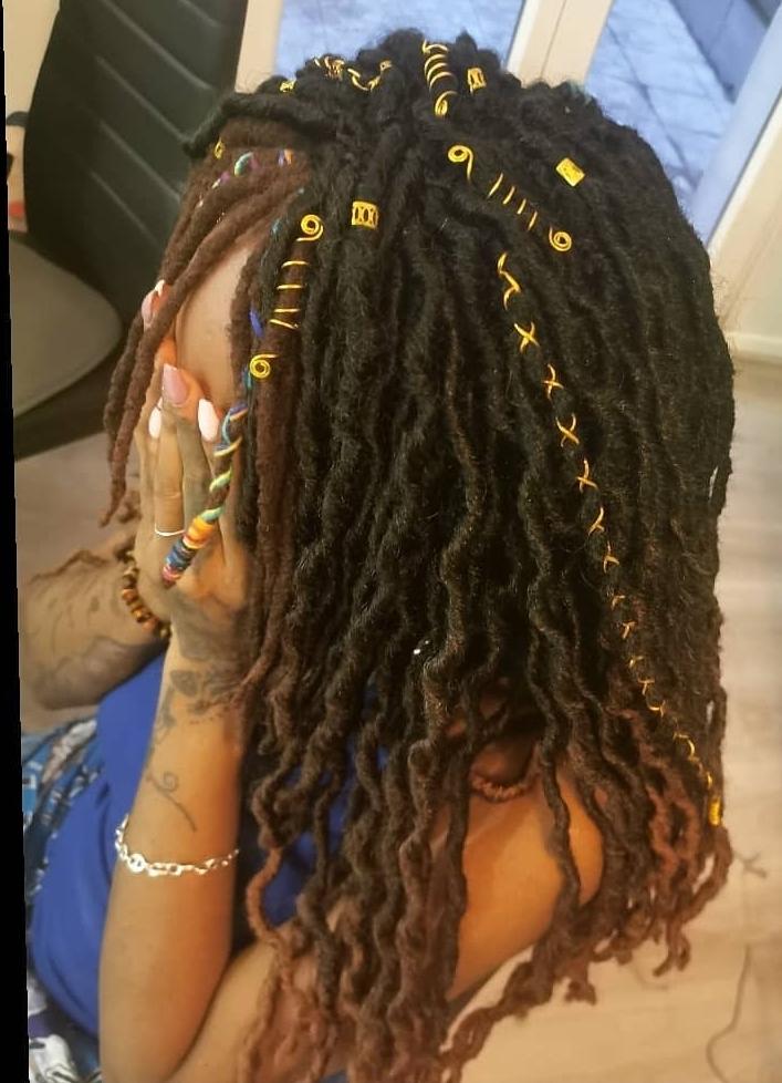 salon de coiffure afro tresse tresses box braids crochet braids vanilles tissages paris 75 77 78 91 92 93 94 95 OEKGXIDV