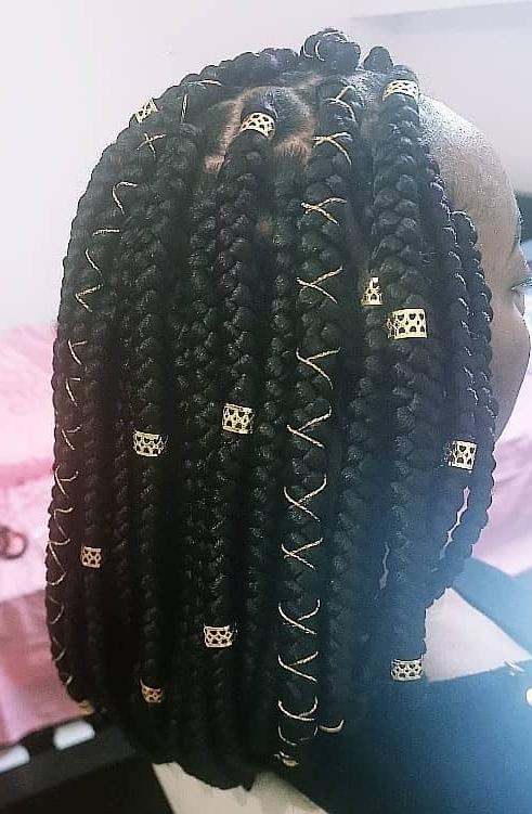salon de coiffure afro tresse tresses box braids crochet braids vanilles tissages paris 75 77 78 91 92 93 94 95 FGFRIWAZ