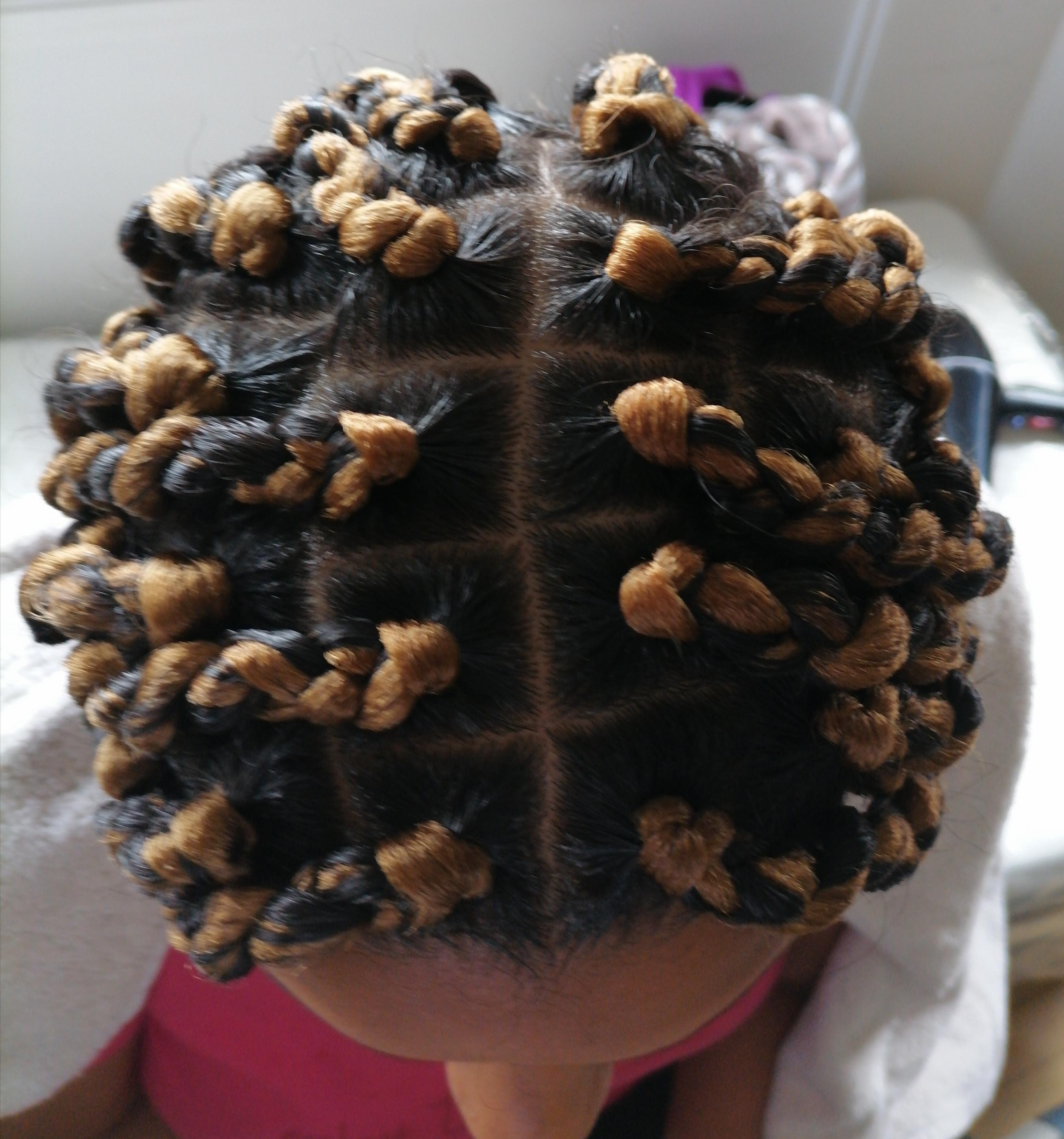 salon de coiffure afro tresse tresses box braids crochet braids vanilles tissages paris 75 77 78 91 92 93 94 95 CETMWPTB