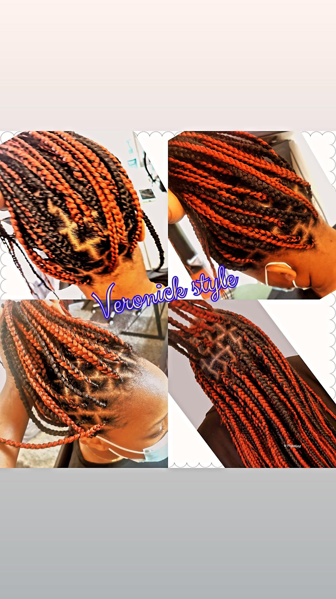 salon de coiffure afro tresse tresses box braids crochet braids vanilles tissages paris 75 77 78 91 92 93 94 95 MSQTFQDQ