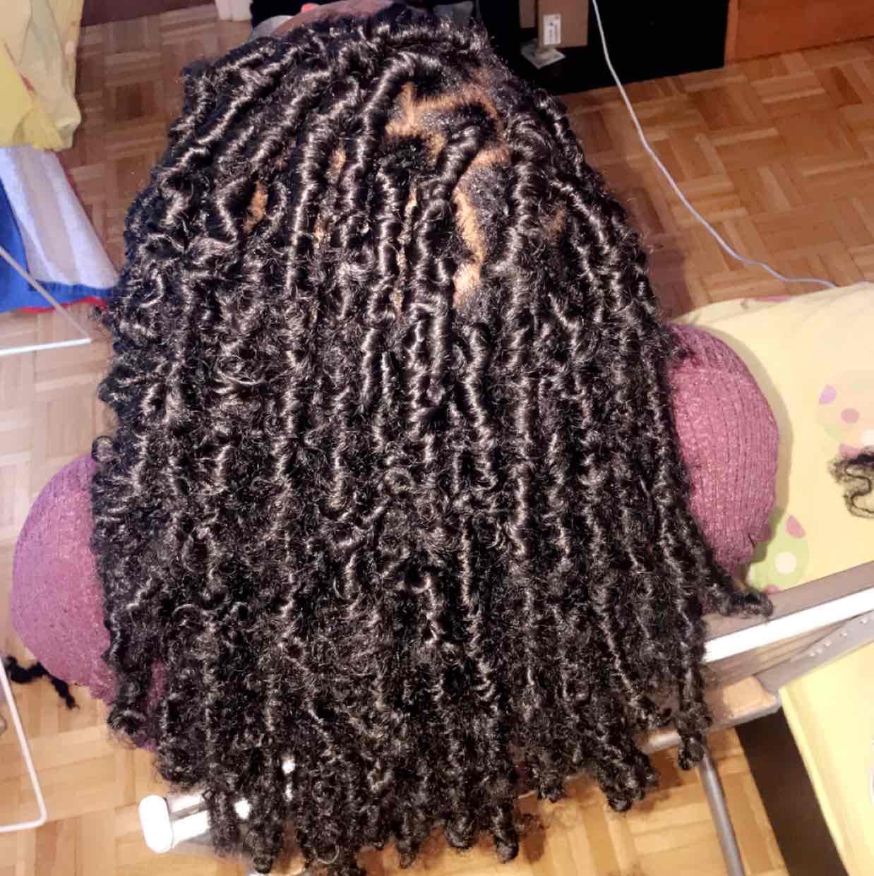 salon de coiffure afro tresse tresses box braids crochet braids vanilles tissages paris 75 77 78 91 92 93 94 95 HQBJNVYO