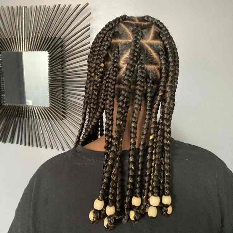 salon de coiffure afro tresse tresses box braids crochet braids vanilles tissages paris 75 77 78 91 92 93 94 95 AMFTNBJV