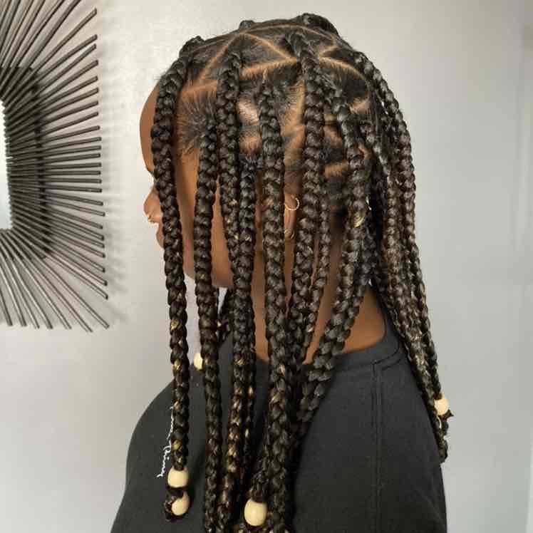 salon de coiffure afro tresse tresses box braids crochet braids vanilles tissages paris 75 77 78 91 92 93 94 95 QDJEJQGS