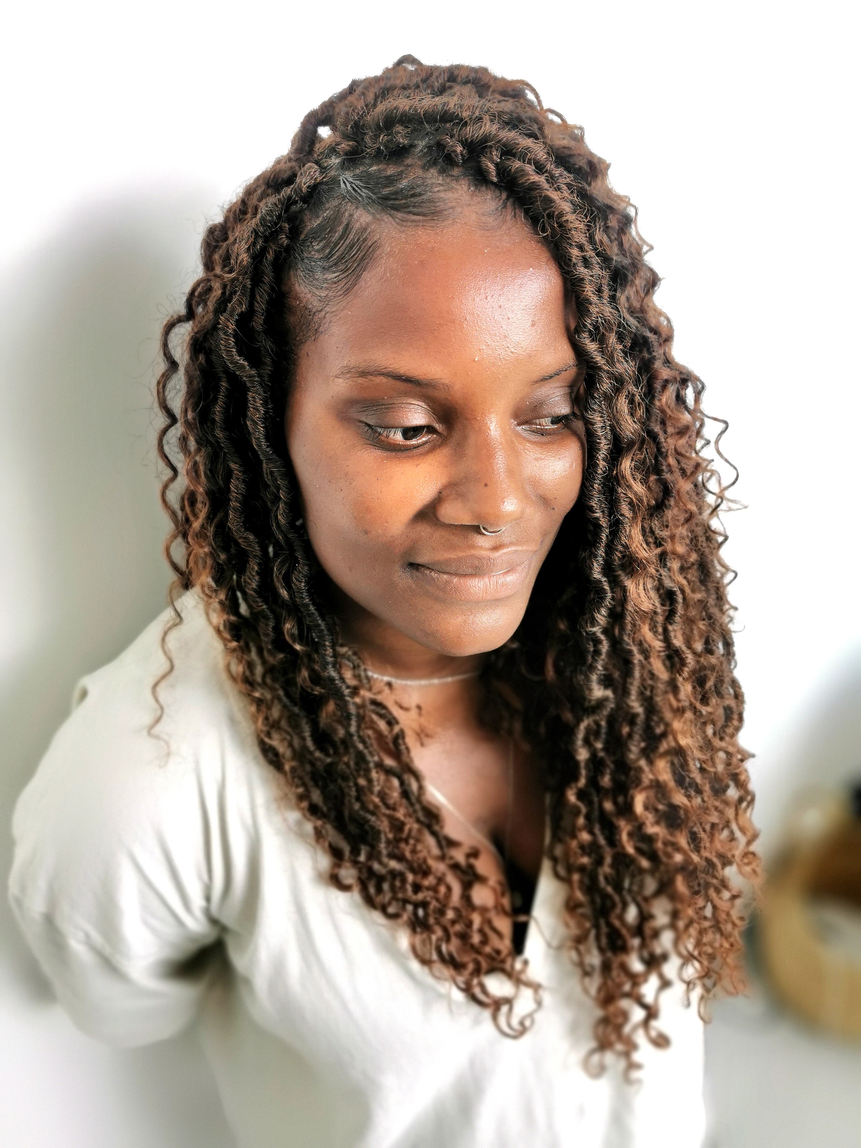 salon de coiffure afro tresse tresses box braids crochet braids vanilles tissages paris 75 77 78 91 92 93 94 95 QCZMWGQT