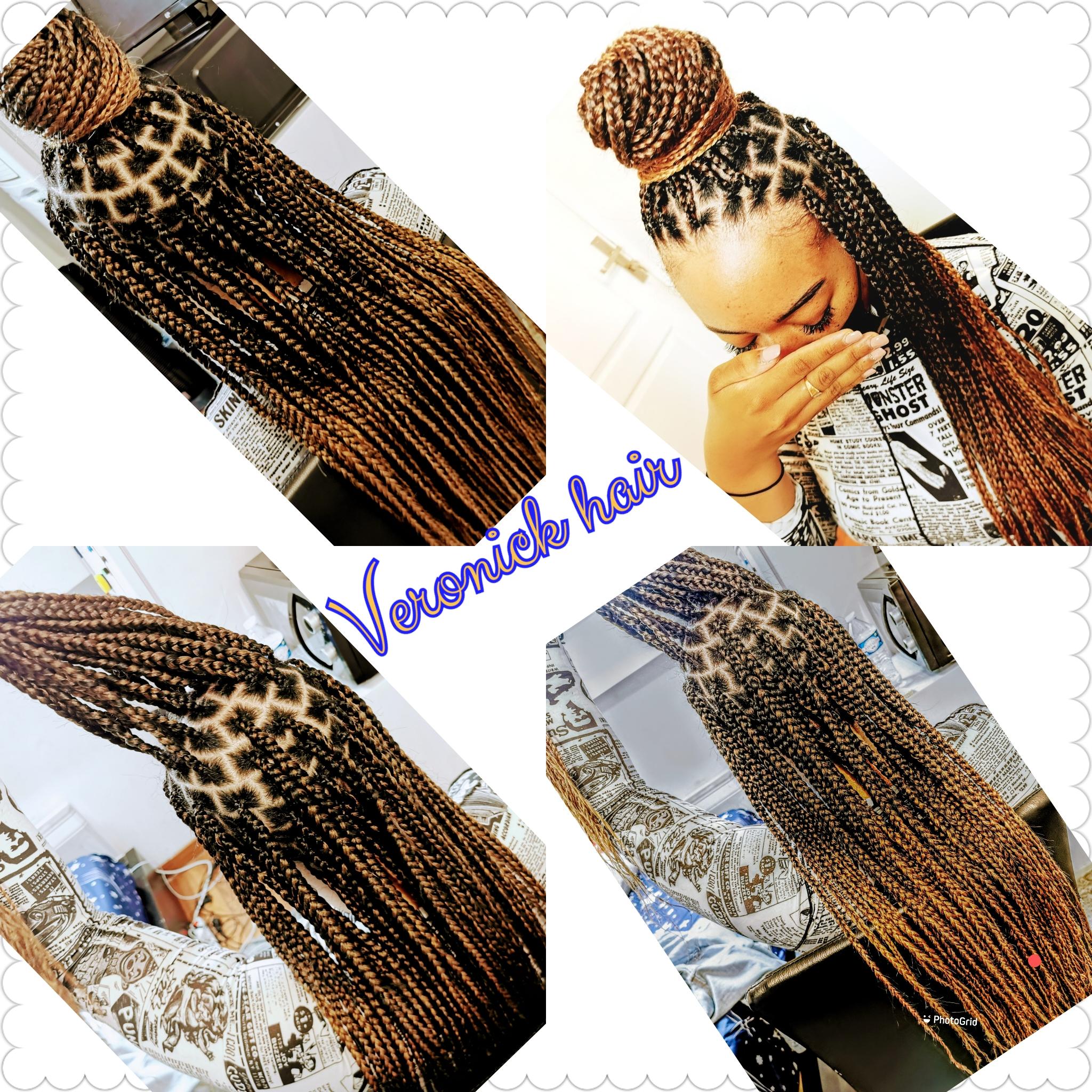 salon de coiffure afro tresse tresses box braids crochet braids vanilles tissages paris 75 77 78 91 92 93 94 95 YBLQTQRV