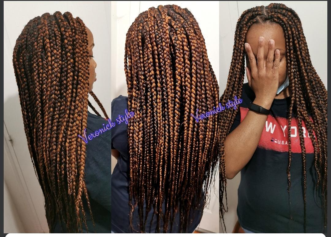 salon de coiffure afro tresse tresses box braids crochet braids vanilles tissages paris 75 77 78 91 92 93 94 95 TJGENTTK